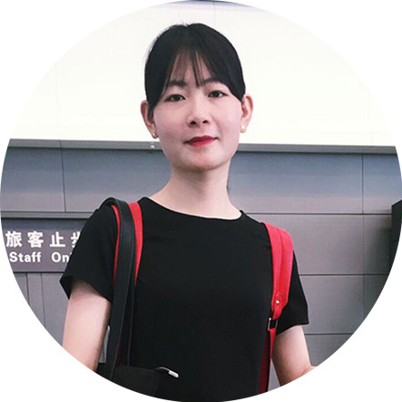 title='周彤'