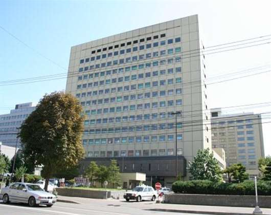 日本大学国立-公立-私立解析