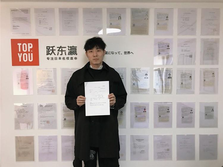 title='朱同学'