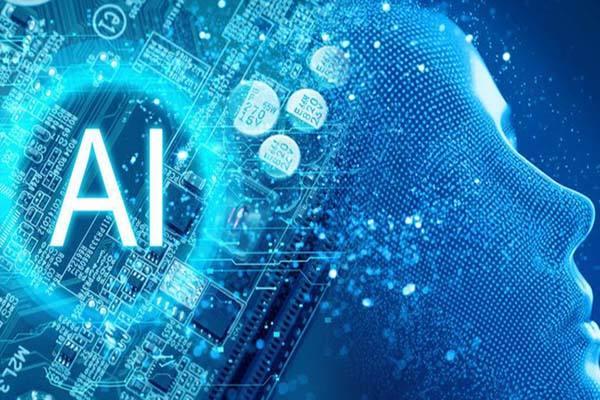 日本留学之机器人 - 人工智能专业