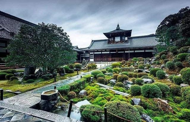 日本留学:硕士申请小贴士 请查收