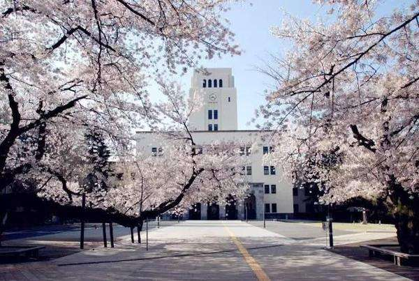 【日本留学中介】2020QS全球最佳留学