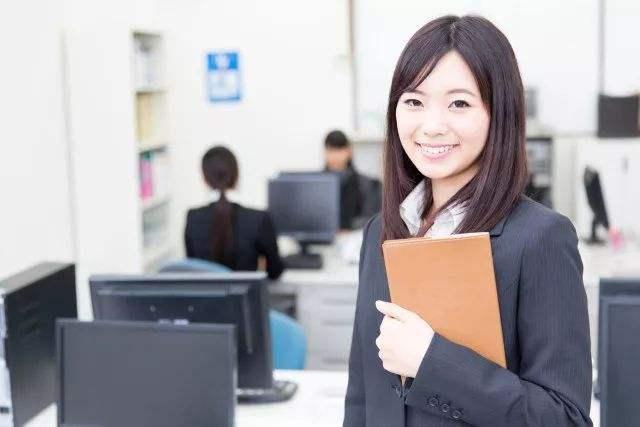 北京日本留学中介为大家介绍一下日本留学到