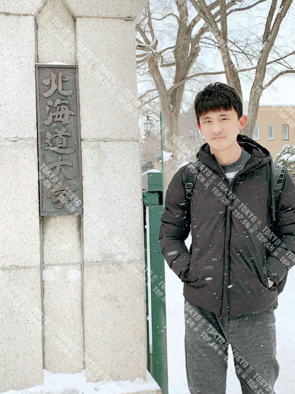title='李同学'